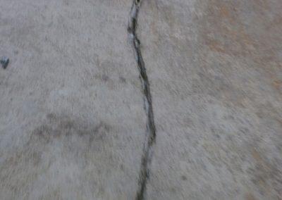 crack-repair-3