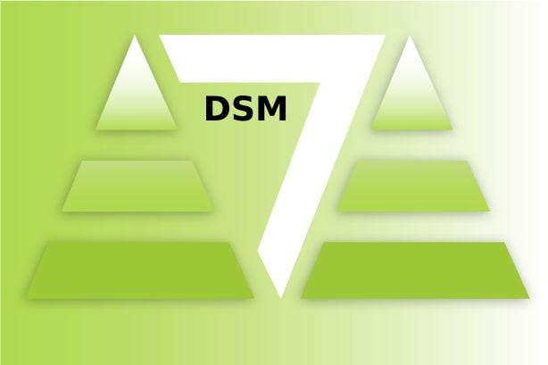7DSM Projects Sdn Bhd