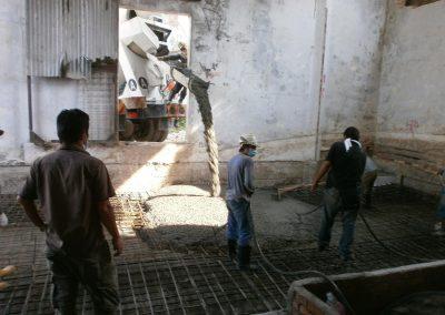 reinforced-concrete-3